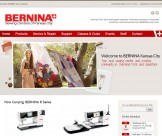 bernina