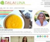 dalailina