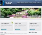 pathway