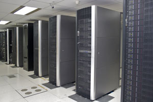 VPS & Dedicated Server Hosting - TILPRO - Kansas City