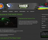 port-_0007_maze